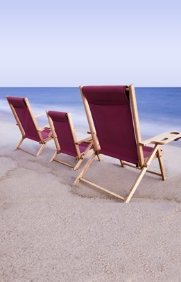 Genial Sit, Stretch, Relax, Unwind U0026 Enjoy! Welcome To Nantucket Beach Chair  Company.