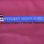 NBCC canvas logos 003