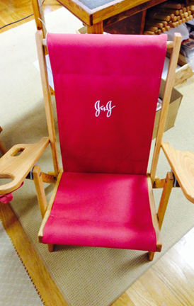customized-beach-chairs. « & customized-beach-chairs - nantucketbeachchair.com